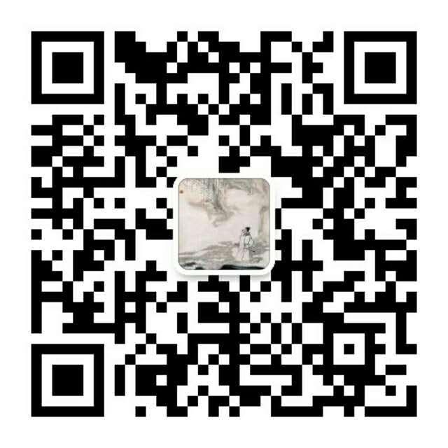 吉林,酒业,美酒,成都,15164330710 成都全国糖酒会,锦江宾馆南楼3263房间,吉林参王酒业欢迎您现场指导工作。 ... 中国酒业第一论坛 白酒招商