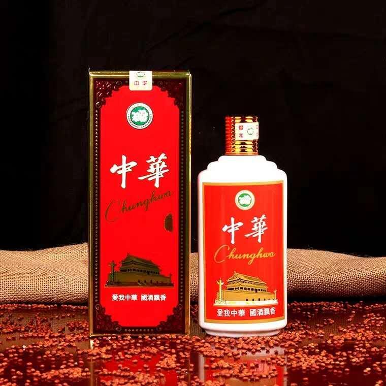 爱我中华 国酒飘香 中华酱酒,越喝越有 厂家全国批发,量大优惠 喜欢的 ...
